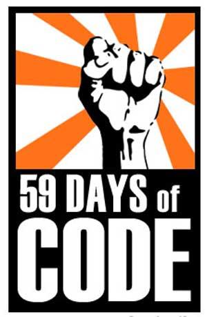 59DaysOfCode.jpg